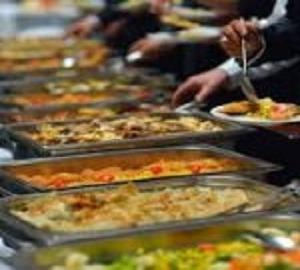 Mevlüt-Yemeği-Siparişi