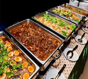 Yenimahalle mevlit yemeği siparişi